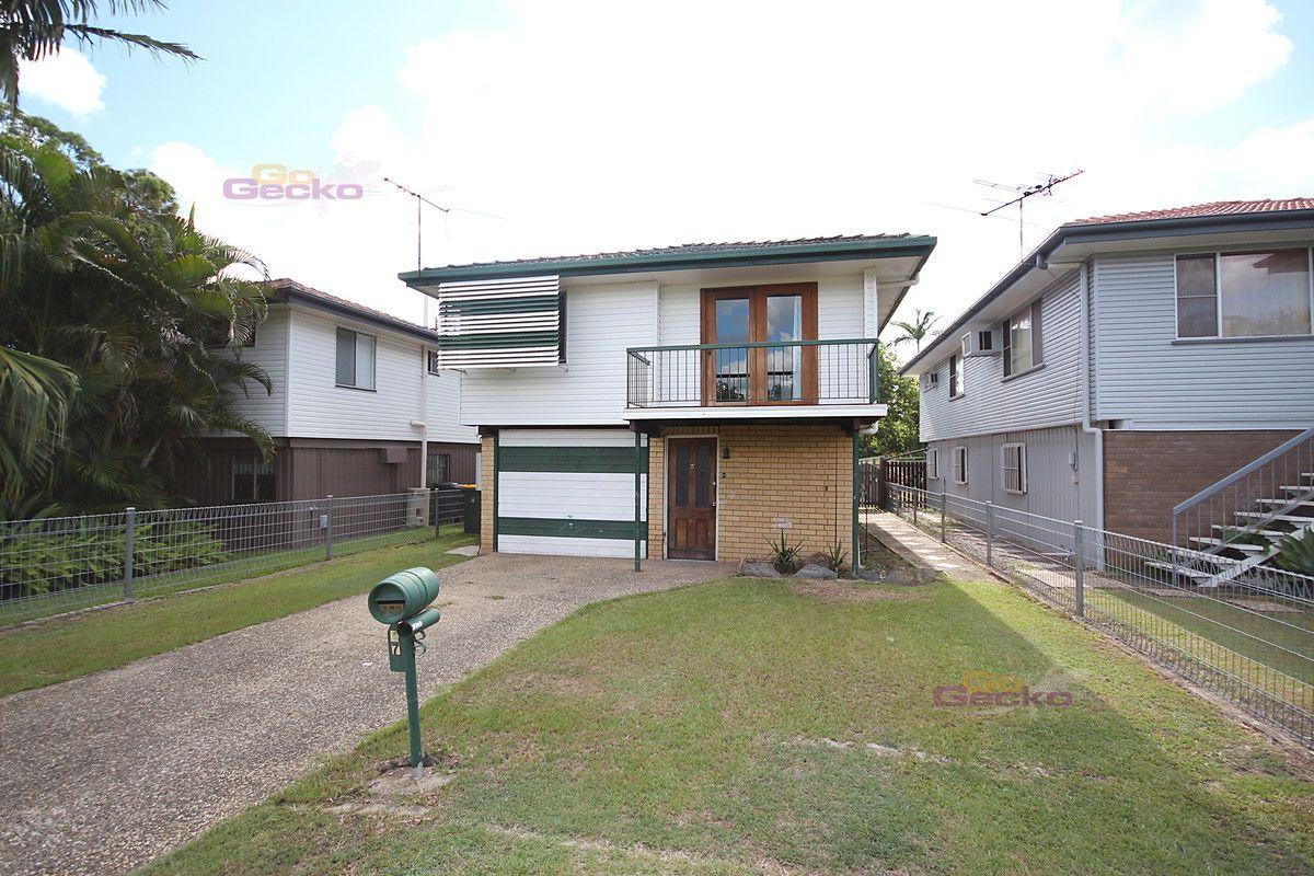 47 Beckman Street, Zillmere QLD 4034, Image 0