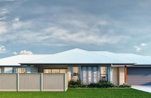 Picture of Lot 40 Bankswood Drive, Redland Bay QLD 4165