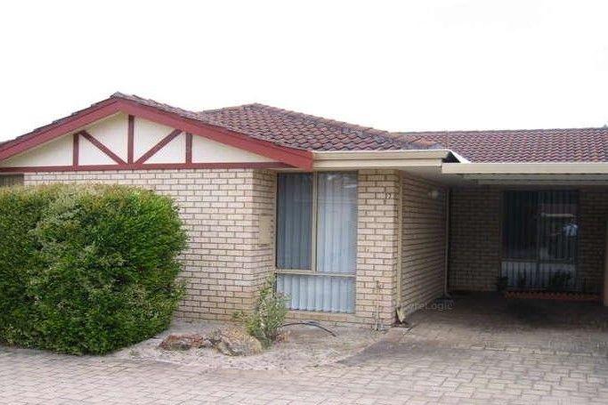17/10 Merope Close, Rockingham WA 6168, Image 0