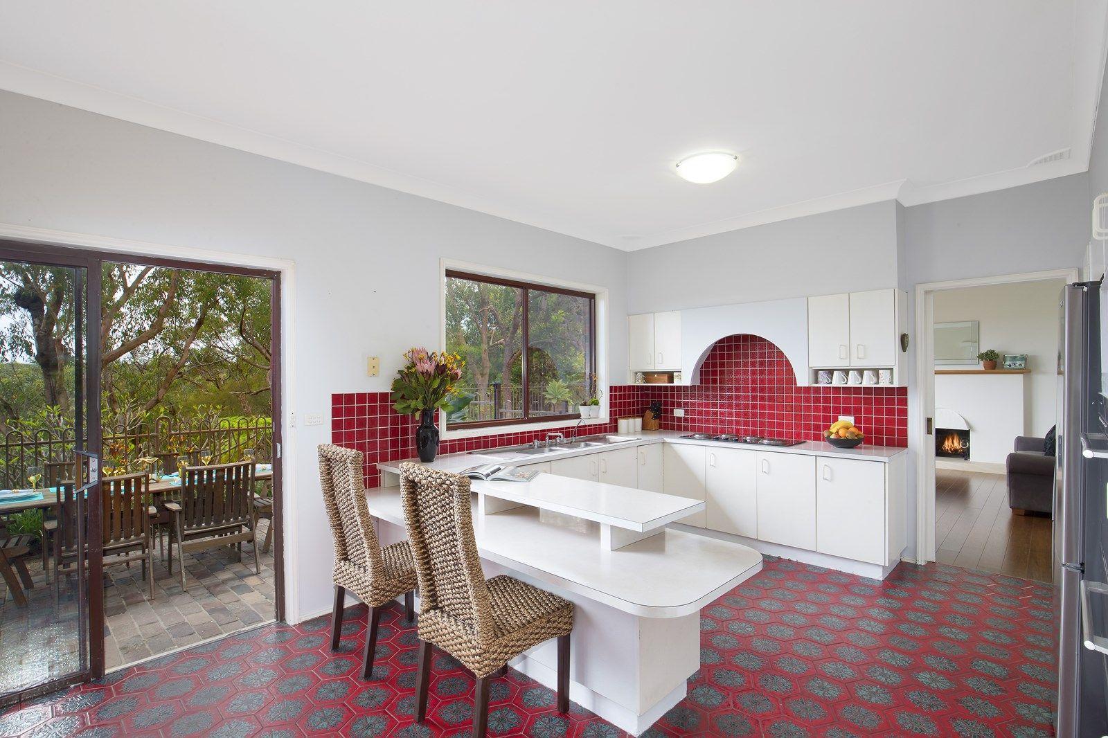 60 Timaru Road, Terrey Hills NSW 2084, Image 2