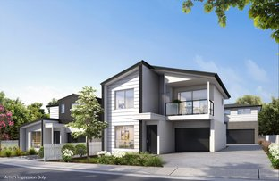 Picture of 14A/26 Seventh Street, Boolaroo NSW 2284
