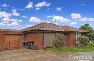 Picture of 1/11 Reserve Road West, Melton VIC 3337