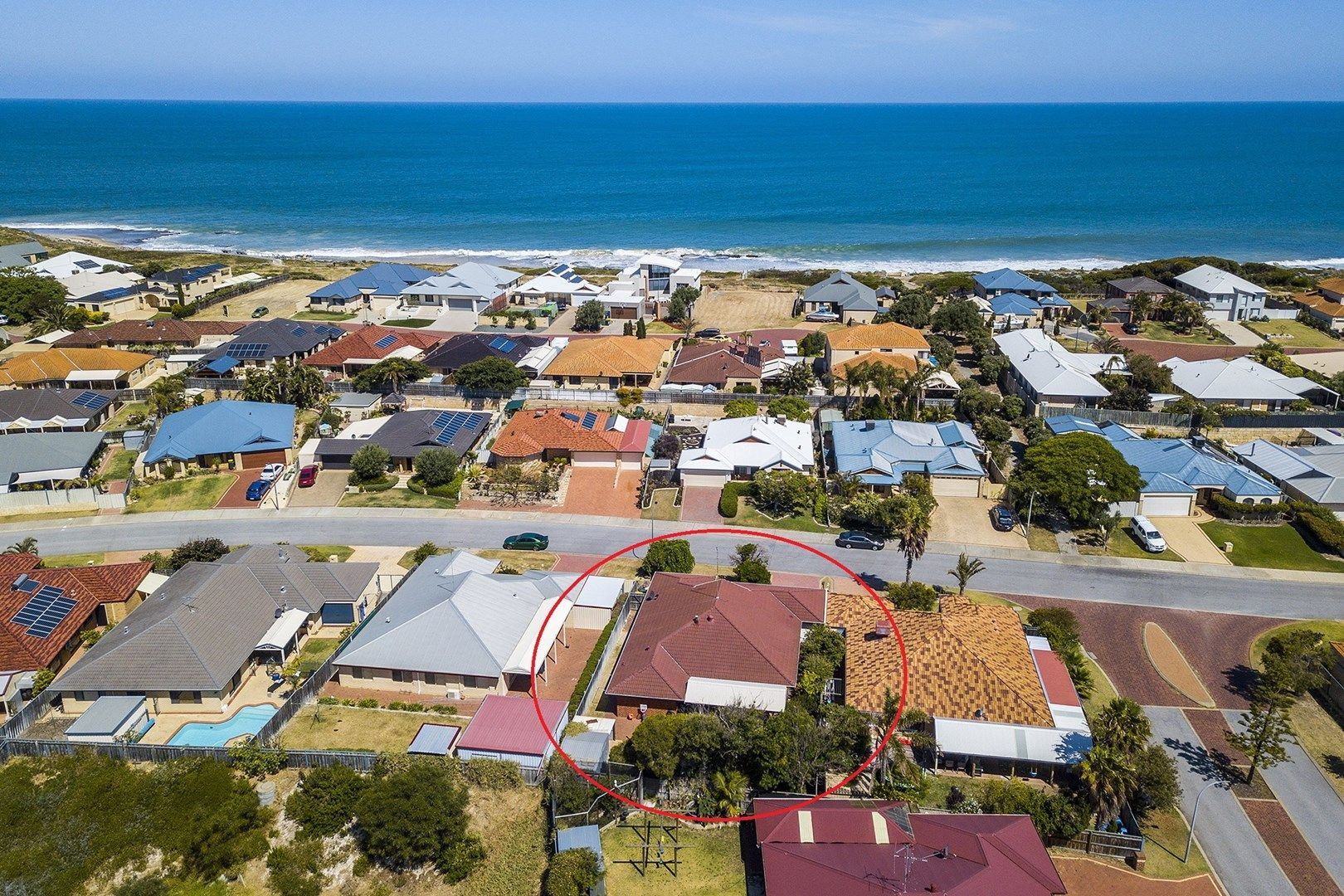20 Montego Way, Halls Head WA 6210, Image 1