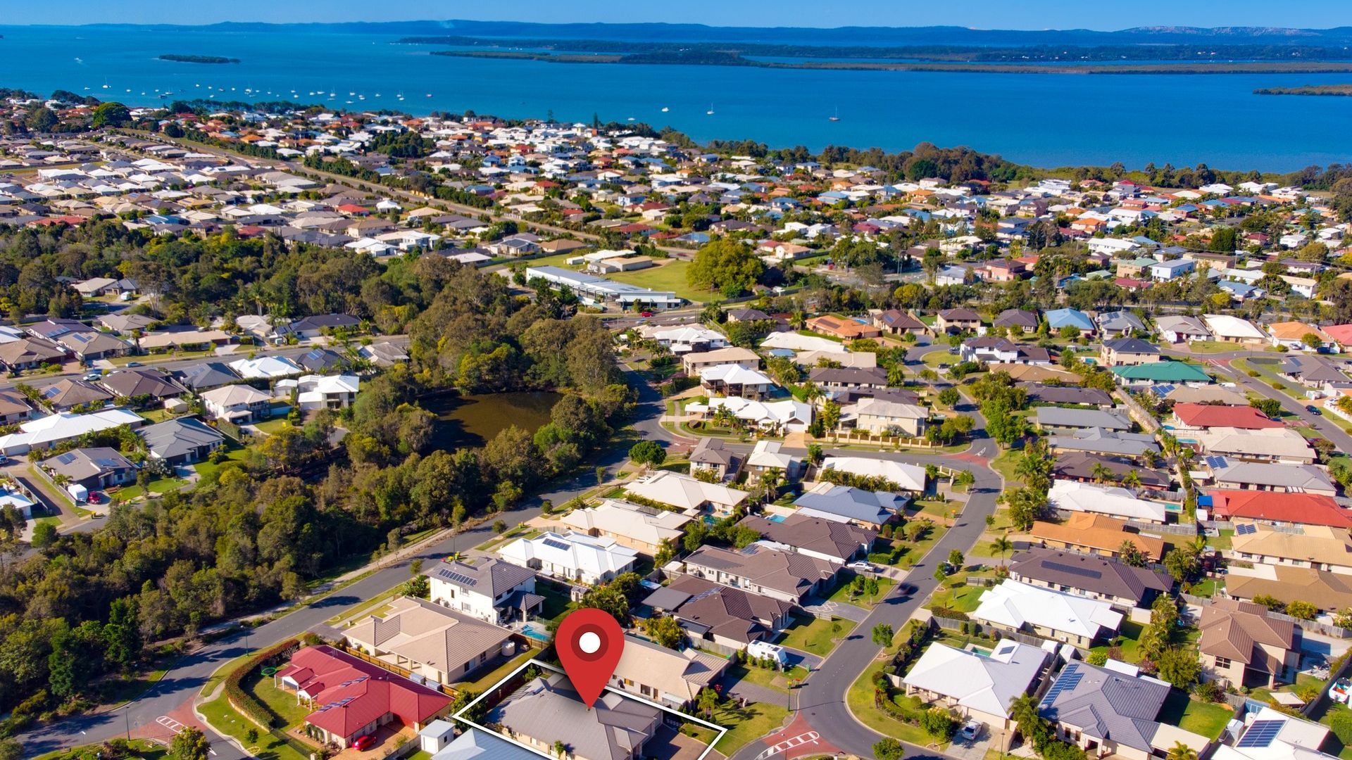 17 Balsam Street, Redland Bay QLD 4165, Image 1