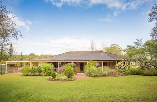 Picture of 499 Failford Road, Failford NSW 2430