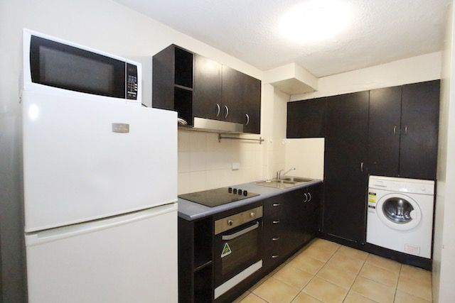 6/75 Sir Fred Schonell Drive, St Lucia QLD 4067, Image 1