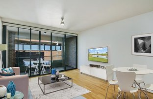 Picture of 10/107 Oxford Street, Darlinghurst NSW 2010