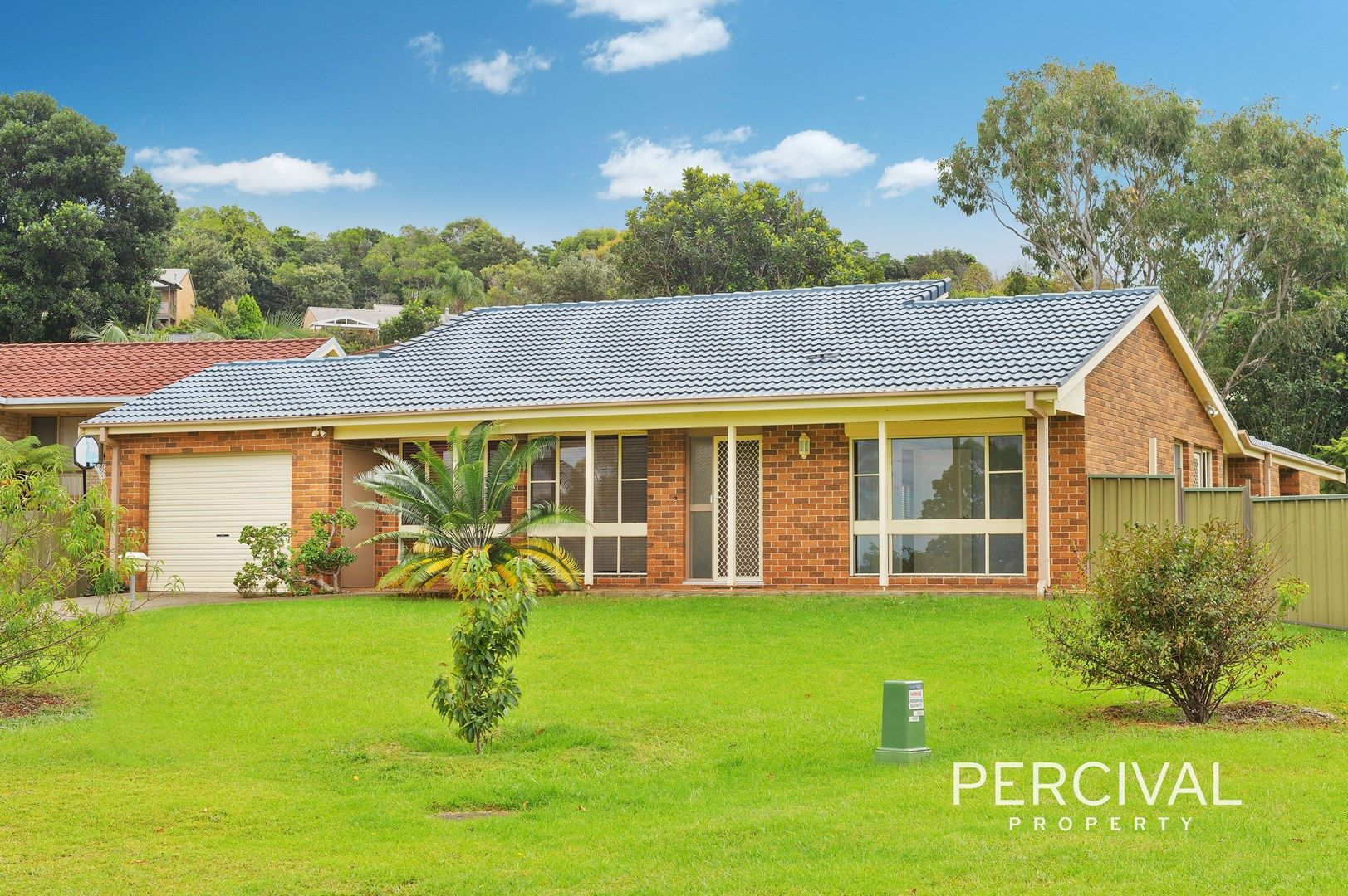 2 Ashdown Drive, Port Macquarie NSW 2444, Image 0