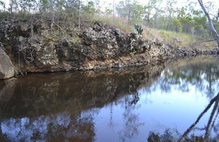 Picture of Lot 12 Weale Creek Road, Morinish QLD 4702