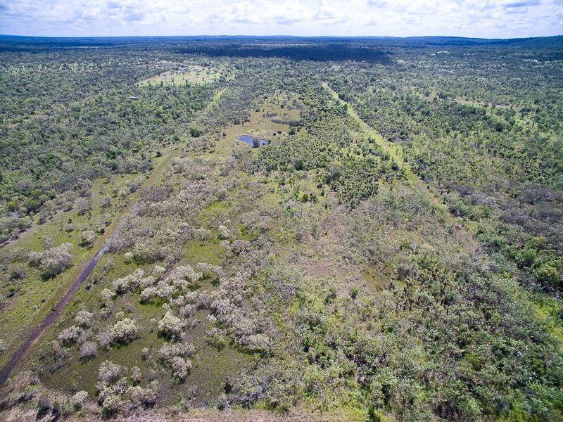 689 Reedbeds Road, Darwin River NT 0841, Image 1