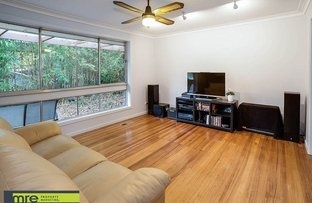 Picture of 27 Mayview Drive, Monbulk VIC 3793