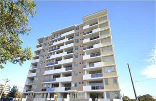 Picture of 404/23 Gertrude Street, Wolli Creek NSW 2205