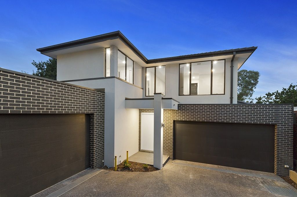 2/48 Riverview Terrace, Bulleen VIC 3105, Image 0