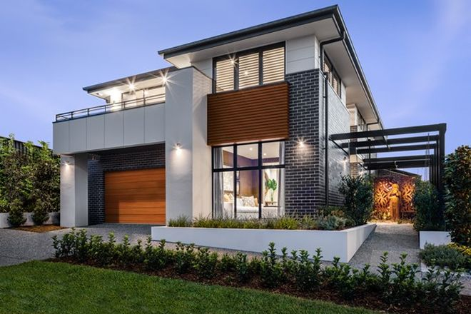 Picture of 415 Sixth Avenue, AUSTRAL NSW 2179