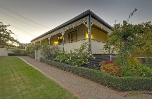 Picture of 76 Grey Street, Traralgon VIC 3844