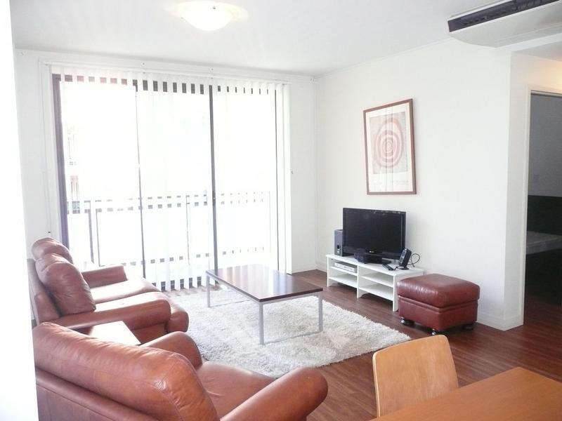 14/9 Ebenezer Place, Adelaide SA 5000, Image 2