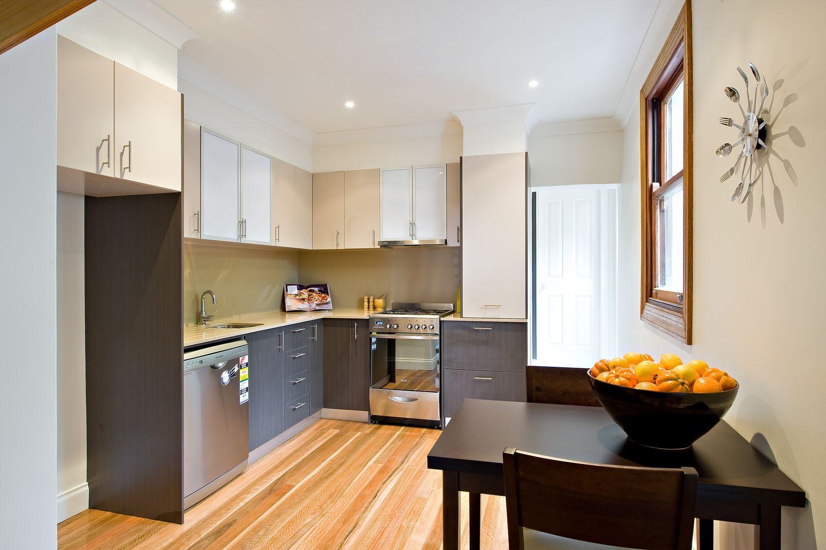 49 BUCKNELL ST, Newtown NSW 2042, Image 1
