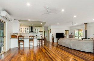 Picture of 196 Tatham-Ellangowan Road, Tatham NSW 2471