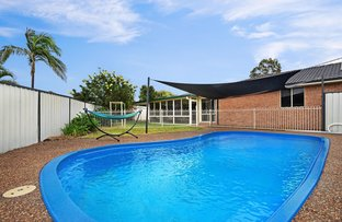 Picture of 3 Brentwood Terrace, Thornton NSW 2322