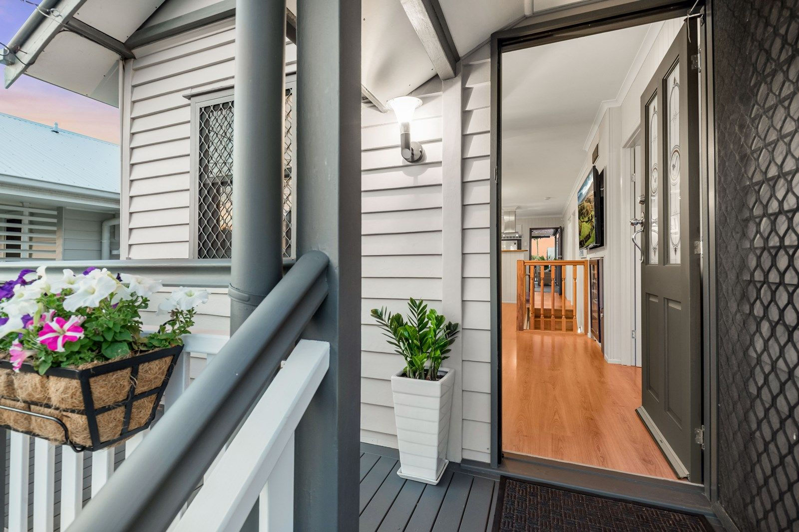 23 Carnation Road, Manly West QLD 4179, Image 1