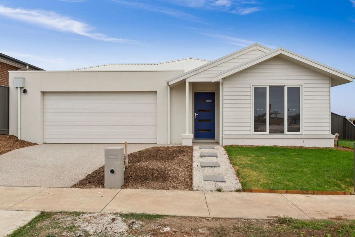 2 Hilltop Drive, Curlewis VIC 3222, Image 0