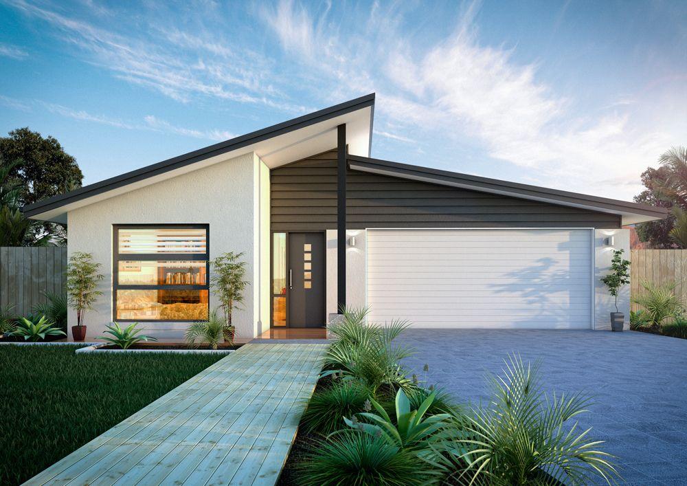 Lot 315 'Emerald Hill', Brassall QLD 4305, Image 0
