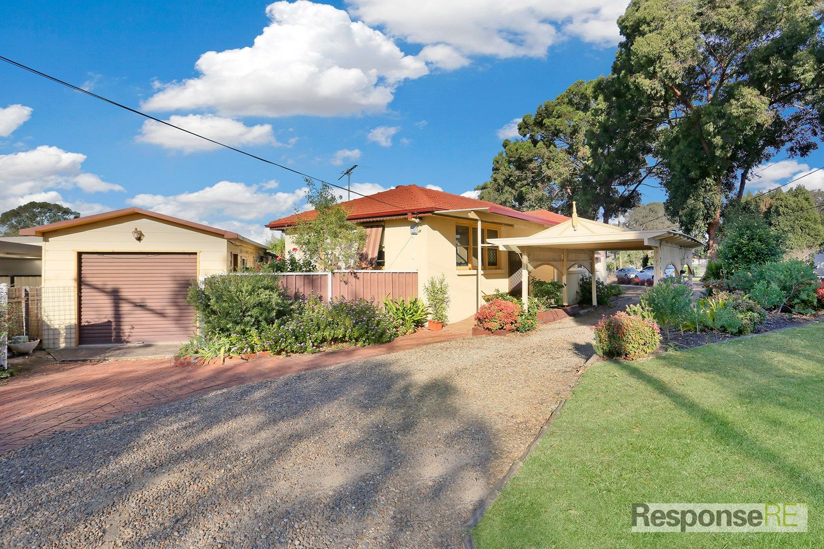 Marayong NSW 2148, Image 0