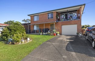 Picture of 29 Pacific Road, Surf Beach NSW 2536