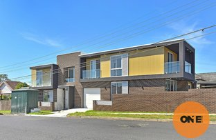 Picture of 125A Joseph St, Lidcombe NSW 2141