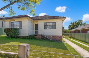 Picture of 80 Glennie Street, Wyoming NSW 2250