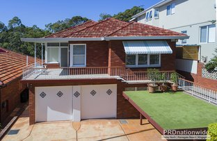 Picture of 148 Kingsland Road North, Bexley North NSW 2207