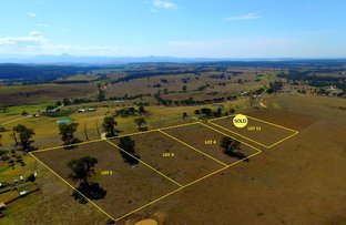 Picture of 1175 Heyfield-Seaton  Road, Seaton VIC 3858