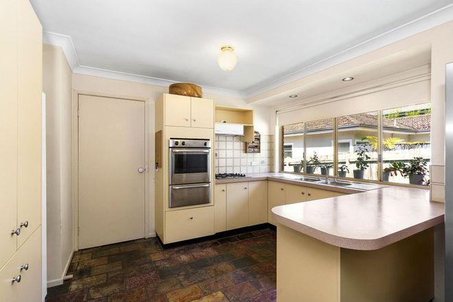 Picture of 40 Bardo Road, NEWPORT NSW 2106