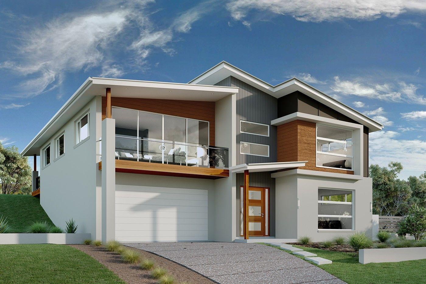 33 Ella-Marie Drive, Coolum Beach QLD 4573, Image 0