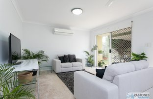 Picture of 96/42 Kensington Place, Birkdale QLD 4159
