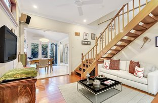 Picture of 69 Gipps Street, Birchgrove NSW 2041