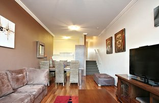 Picture of 13/442 King Georges Road, Beverly Hills NSW 2209