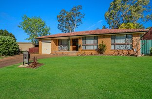 Picture of 23 Yeoman Avenue, Metford NSW 2323