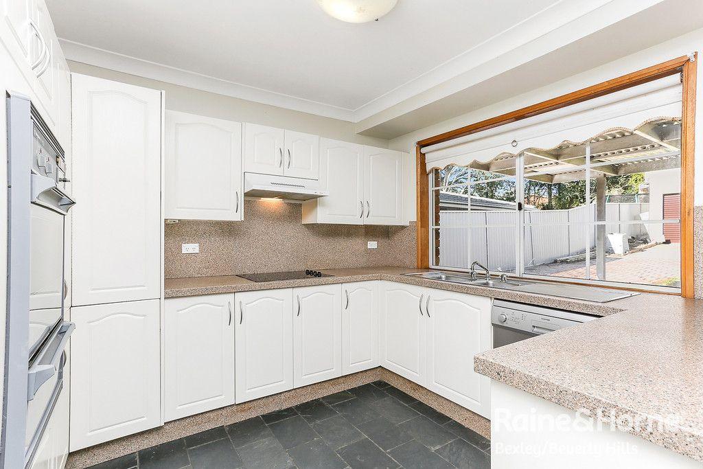 22 Animbo Street, Miranda NSW 2228, Image 2