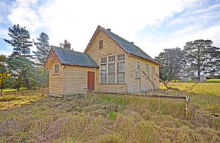 Picture of 715 Crawfords Road, Bradvale VIC 3361