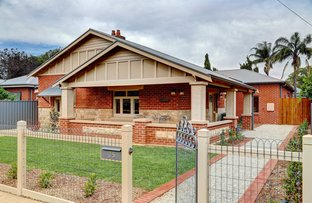 Picture of 25 Hilda Terrace, Hawthorn SA 5062