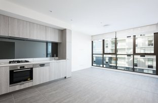 Picture of 305/3 Foreshore Boulevard, Woolooware NSW 2230
