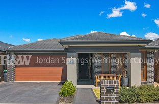 12 Voyager Court, Jordan Springs NSW 2747