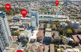 Picture of 4 George Street, Burwood NSW 2134