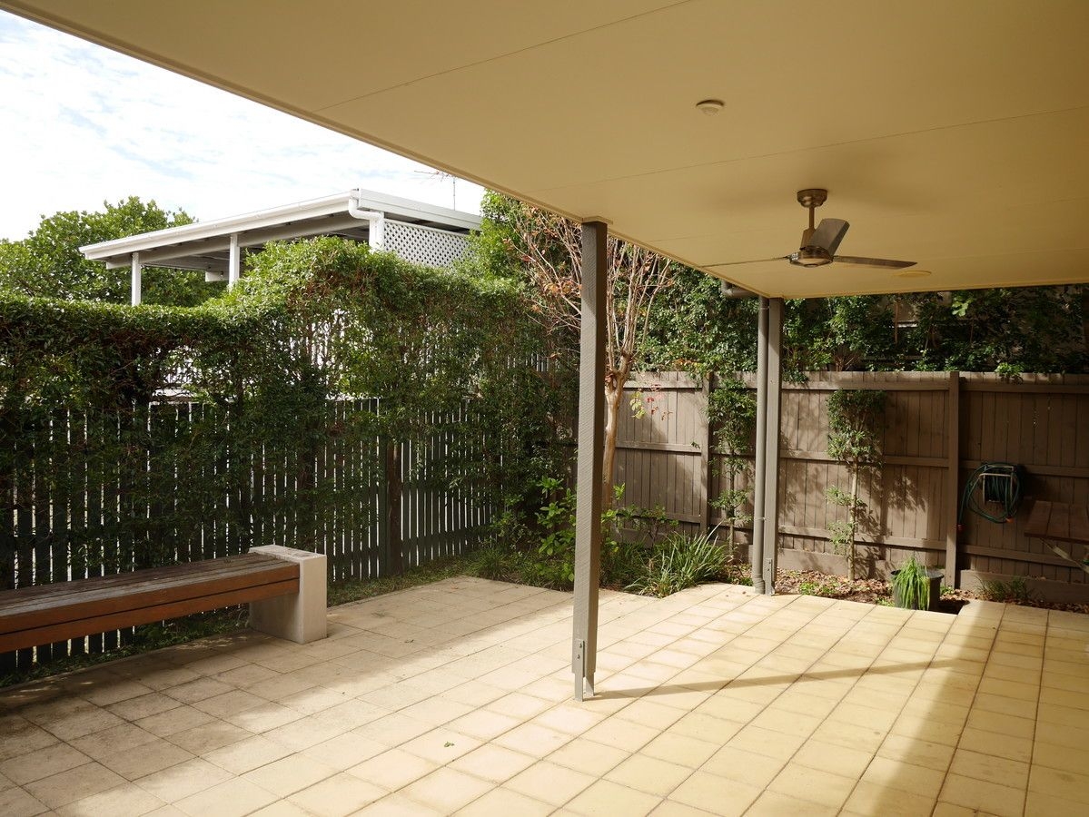3/18 Martindale Street, Corinda QLD 4075, Image 14
