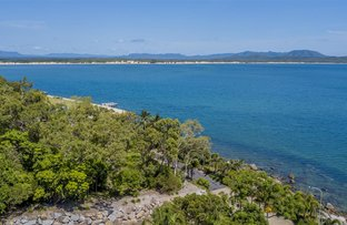 Picture of Lot 3/23 - 25 Webber Esplanade, Cooktown QLD 4895