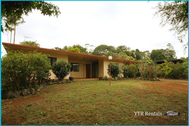 Picture of 21 Beech St, YUNGABURRA QLD 4884