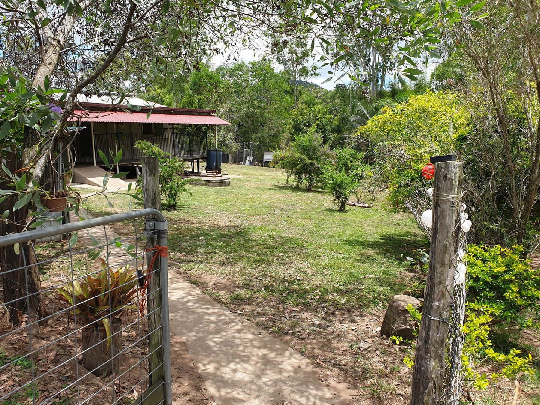 547 Middle Creek Road, Sarina QLD 4737, Image 0