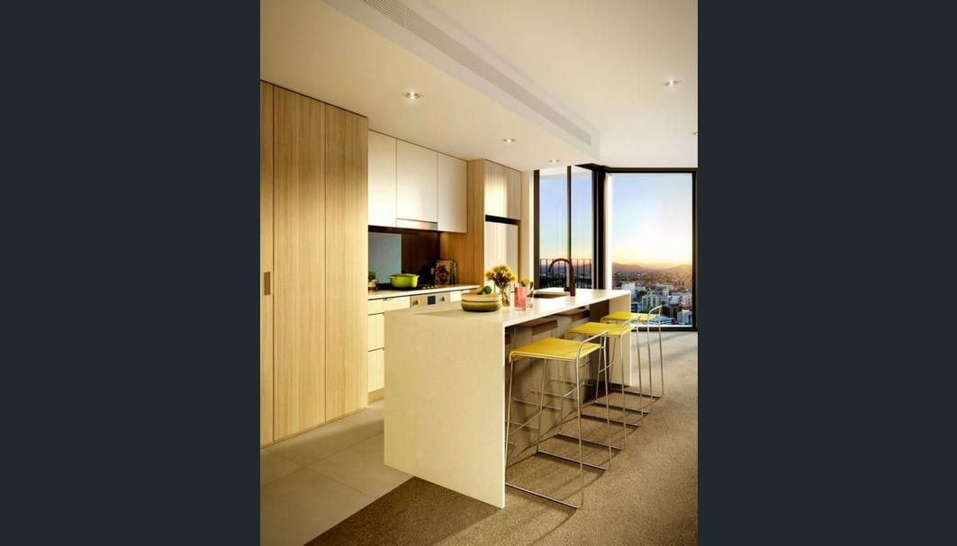 3009/550 Queen, Brisbane City QLD 4000, Image 2
