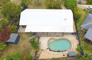 Picture of 13 Mona Court, Bli Bli QLD 4560